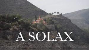 A SOLAX