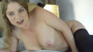 Live Show : Neighbor Visits Anal 10-09-2015 - Erin Electra, ElectraChrist