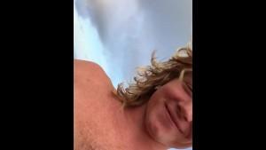 Kauai Muddy Mountain Doggystyle Tits Mandy Birkin and Heath Sledger