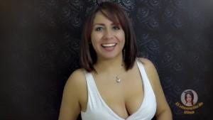 Tips para ligar- Un Rapidu00edn con Gina
