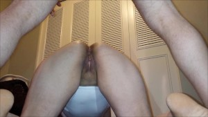 Wife s Virgin Ass Gets Unwanted Double Creampie By Husband s Twin