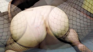 ~GVK~ She Swallows My Cock & I Fuck Her Chubby Ass
