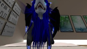 Fuka s Rendezvous #7 Spa Dragon