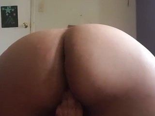 Play Time With Sexy BBW Jessa! it only gets better
